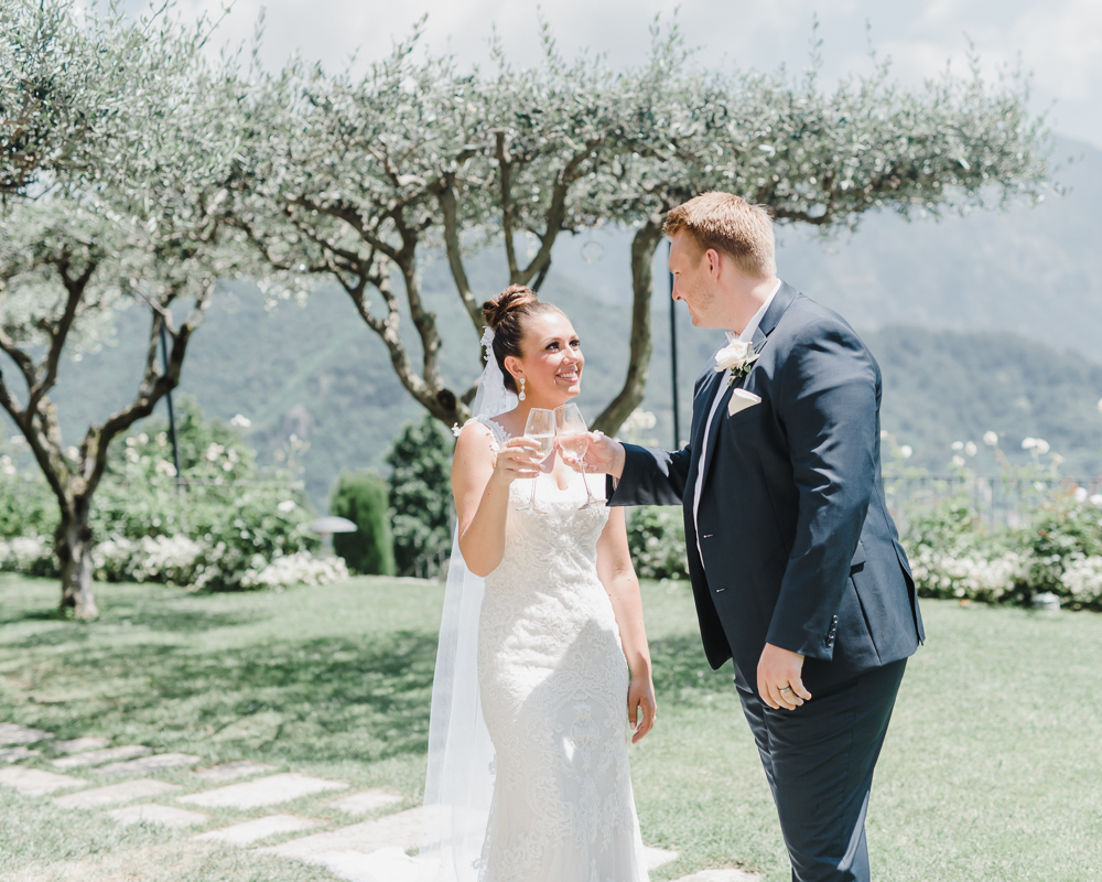 Amalfi Coast Elopement-By Jen House Photography-60.jpg