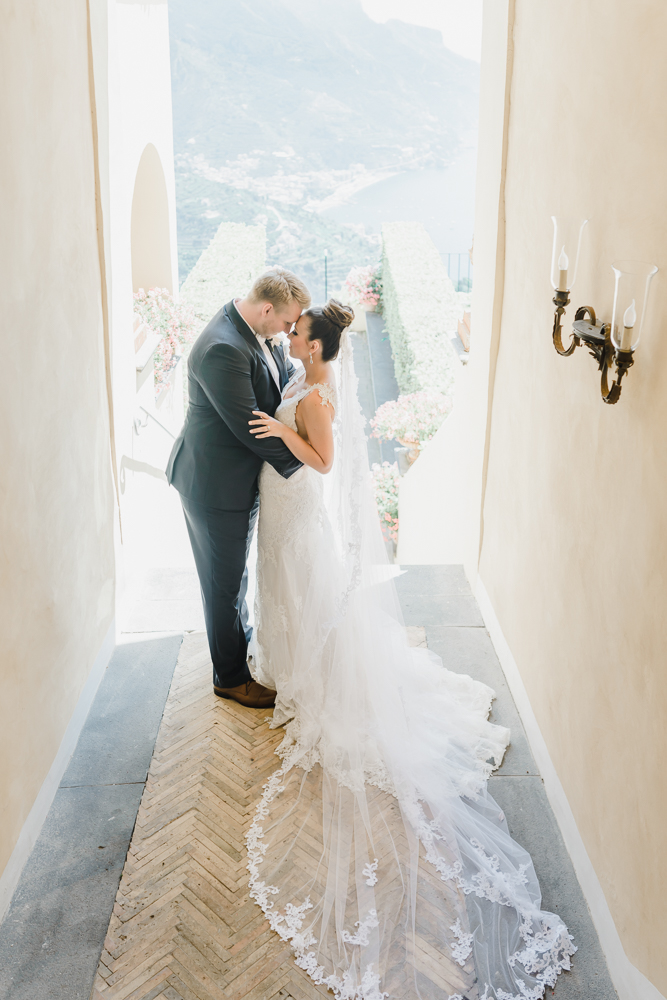 Amalfi Coast Elopement-By Jen House Photography-64.jpg