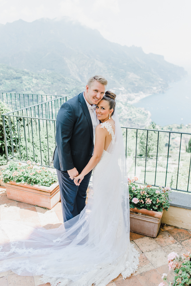 Amalfi Coast Elopement-By Jen House Photography-71.jpg