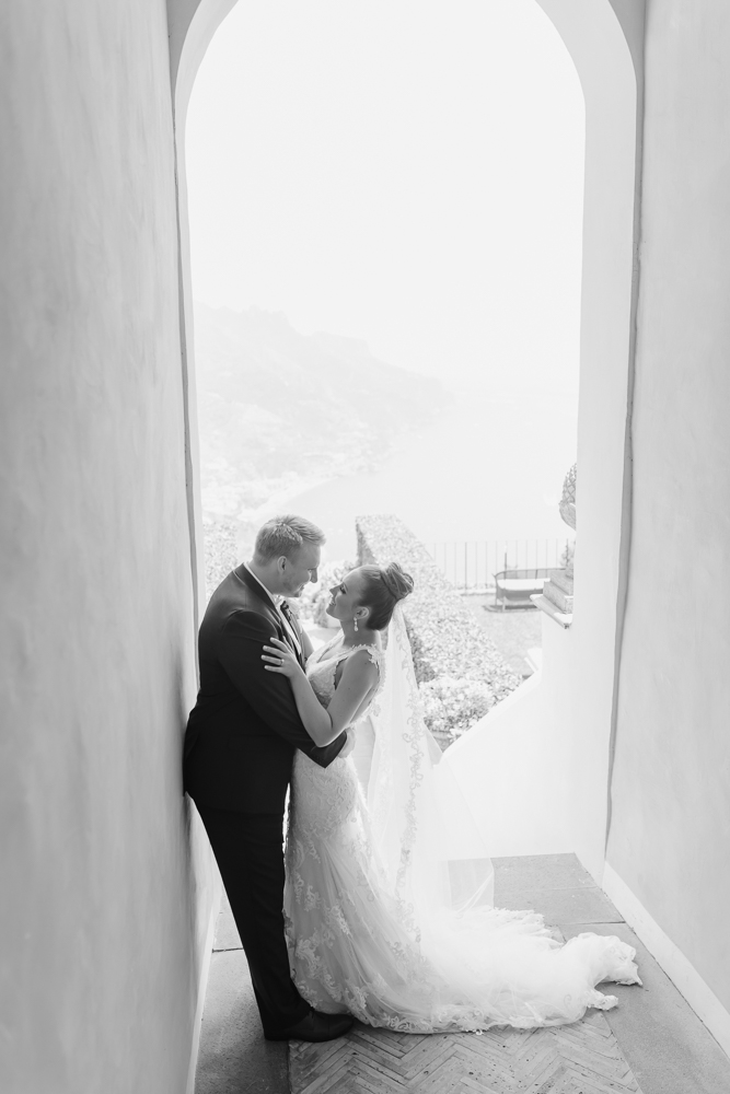 Amalfi Coast Elopement-By Jen House Photography-77.jpg