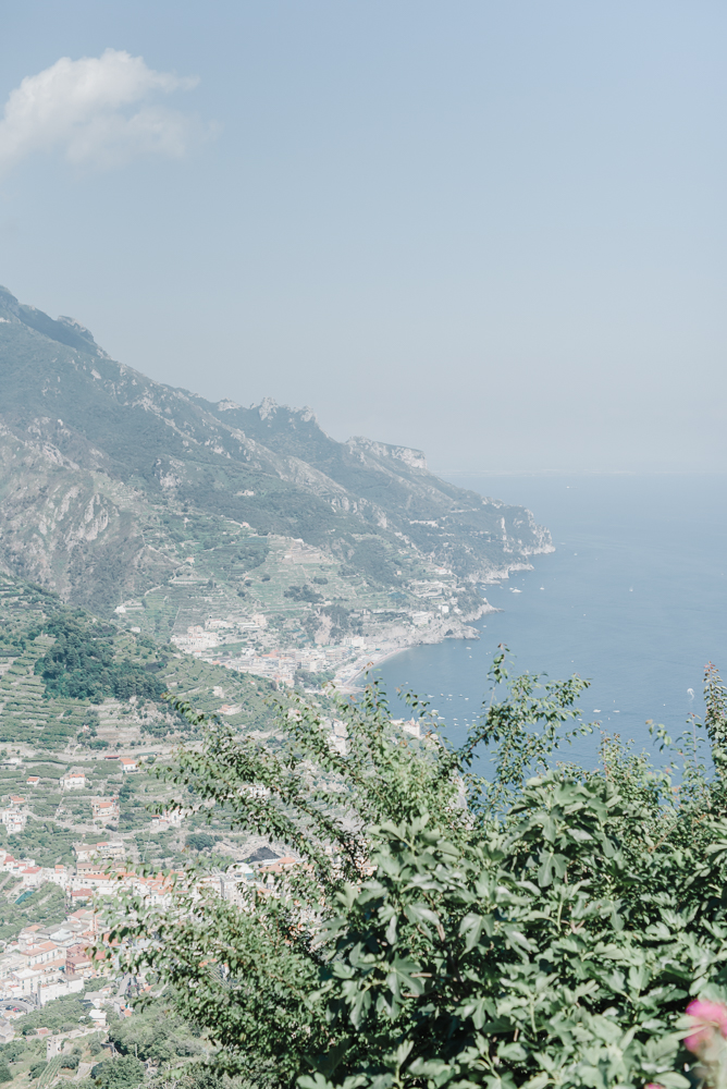 Amalfi Coast Elopement-By Jen House Photography-83.jpg