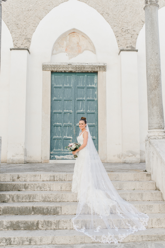 Amalfi Coast Elopement-By Jen House Photography-91.jpg