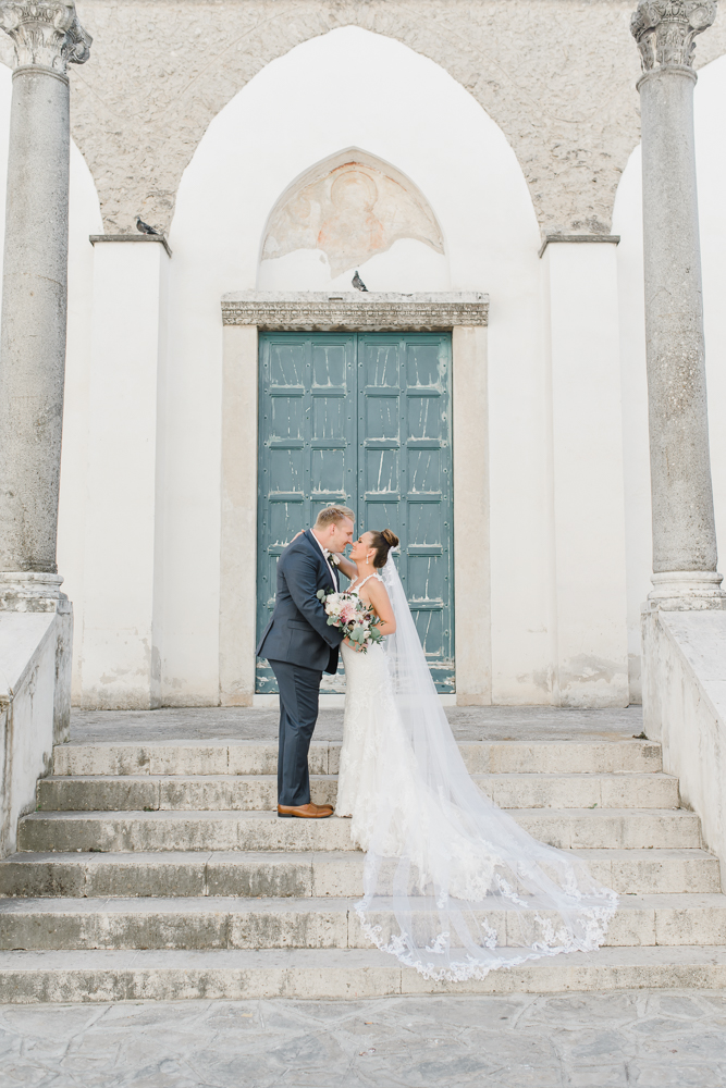 Amalfi Coast Elopement-By Jen House Photography-92.jpg