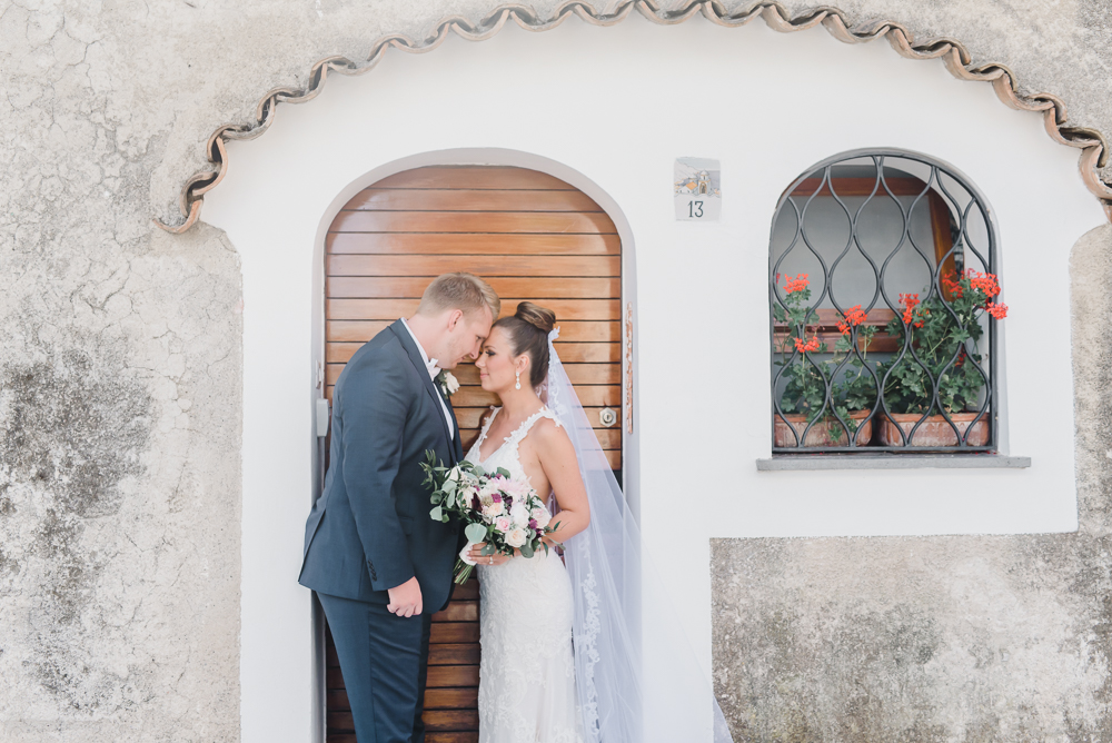 Amalfi Coast Elopement-By Jen House Photography-97.jpg