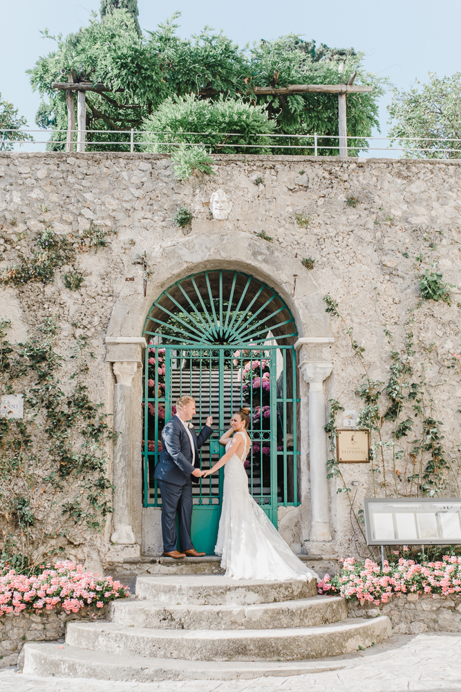 Amalfi Coast Elopement-By Jen House Photography-102.jpg