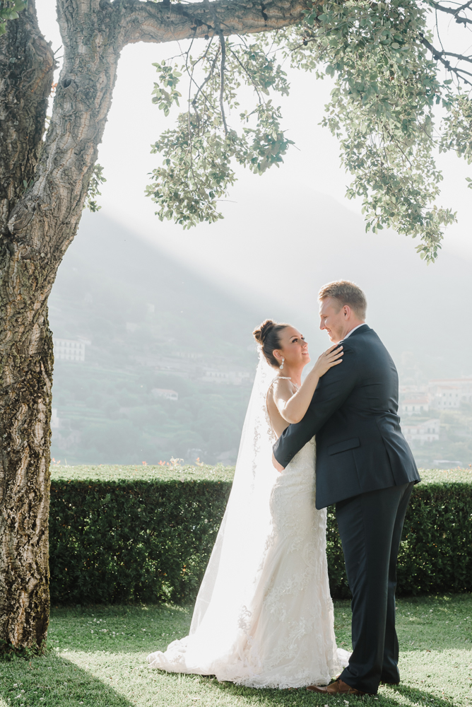 Amalfi Coast Elopement-By Jen House Photography-106.jpg