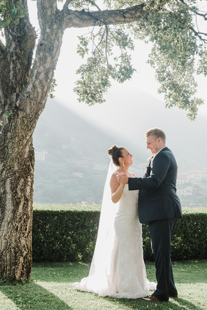 Amalfi Coast Elopement-By Jen House Photography-107.jpg