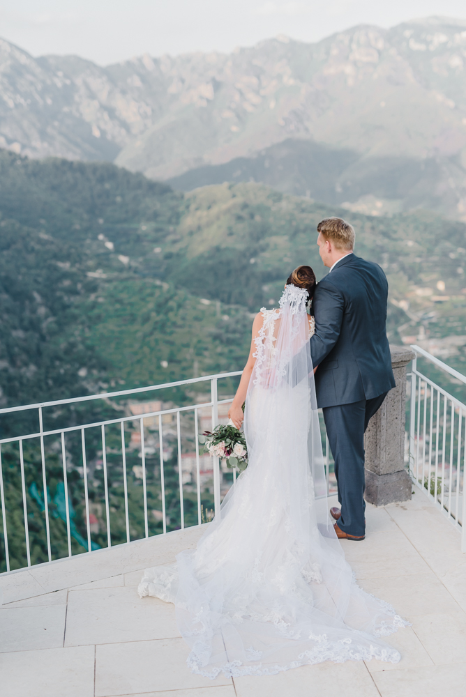 Amalfi Coast Elopement-By Jen House Photography-117.jpg