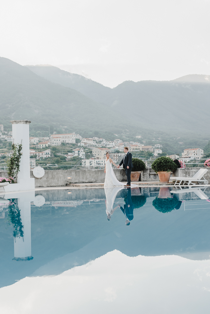 Amalfi Coast Elopement-By Jen House Photography-122.jpg