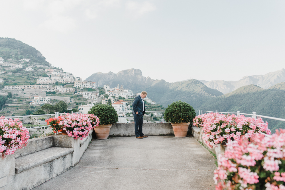 Amalfi Coast Elopement-By Jen House Photography-125.jpg
