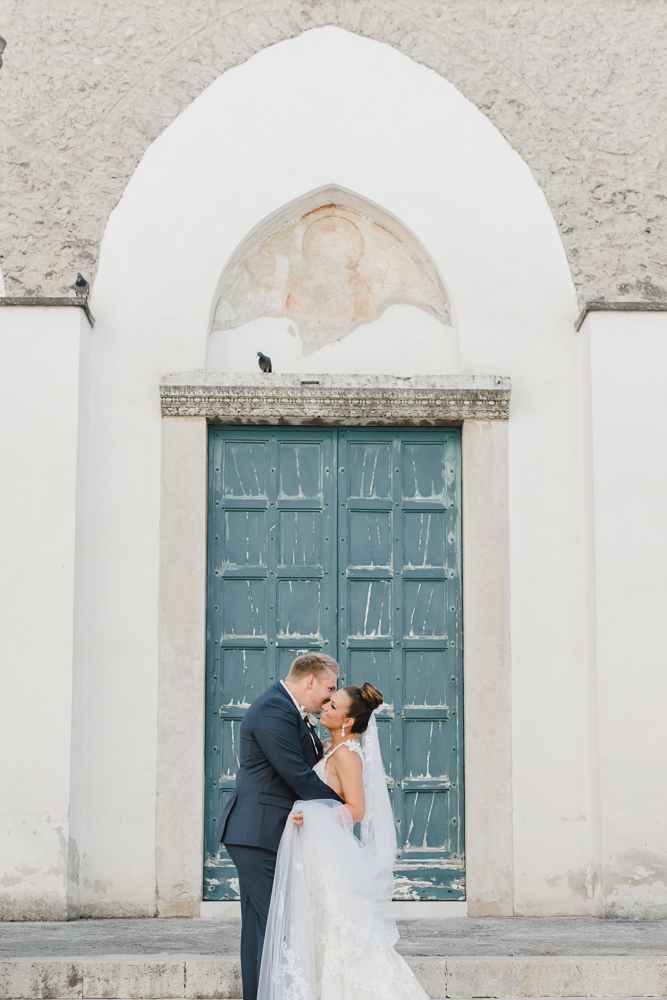 Amalfi Coast Elopement-By Jen House Photography-94.jpg