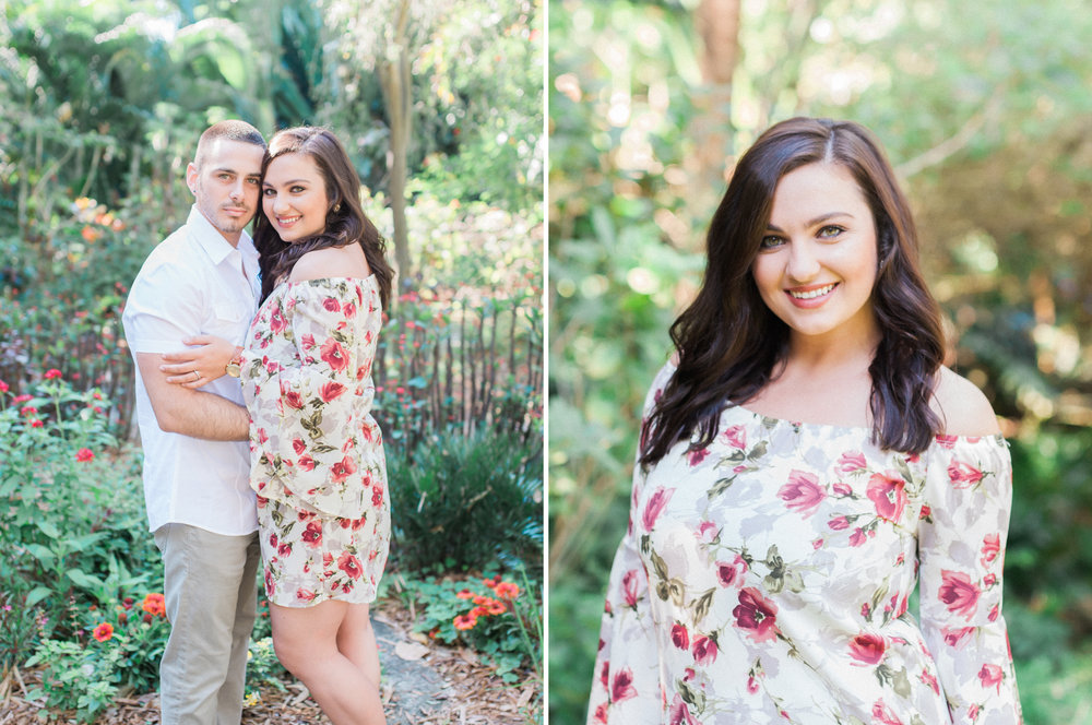 Caitlyn+Mike Engagement Session-WG-2.jpg