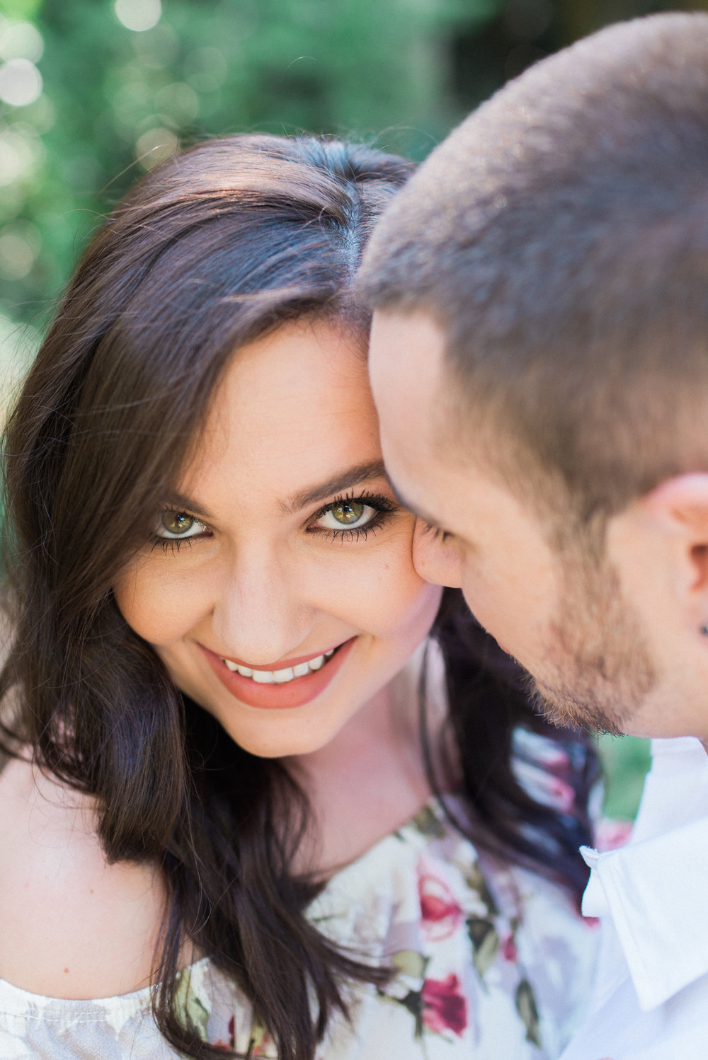Caitlyn+Mike Engagement Session-WG-13.jpg