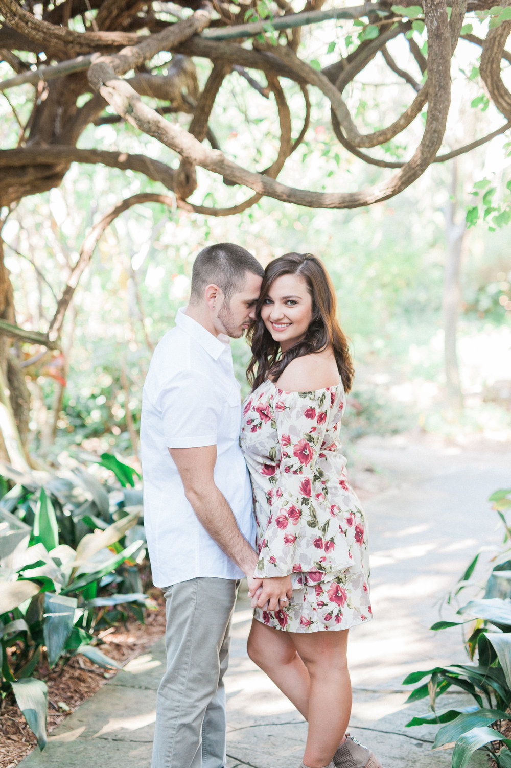 Caitlyn+Mike Engagement Session-WG-58.jpg
