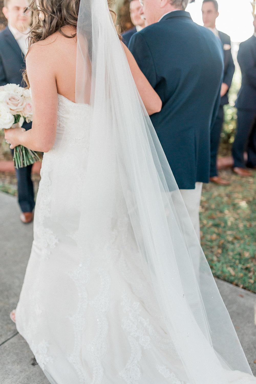 Kelli+Joe Wedding-WG-71.jpg