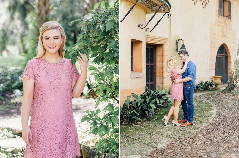 Hannah+Cooper Engagement-WG-104.jpg