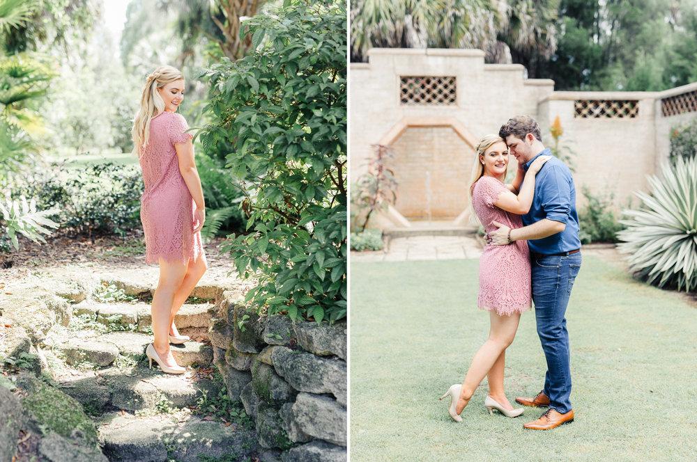 Hannah+Cooper Engagement-WG-105.jpg