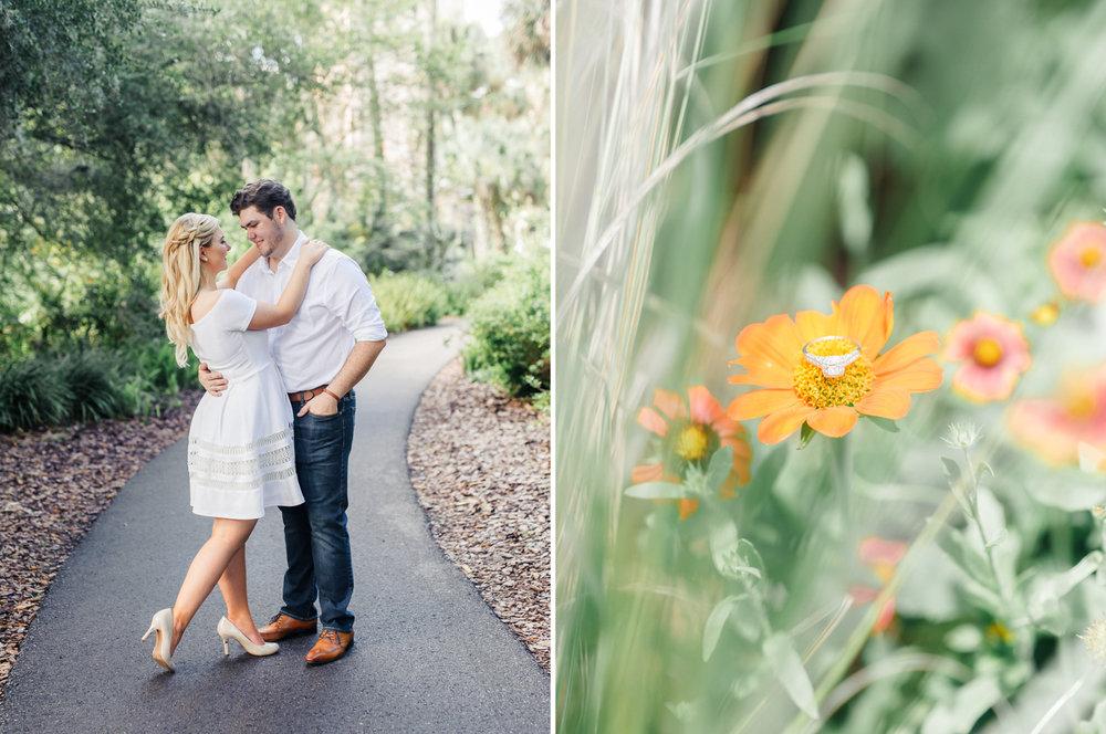Hannah+Cooper Engagement-WG-107.jpg