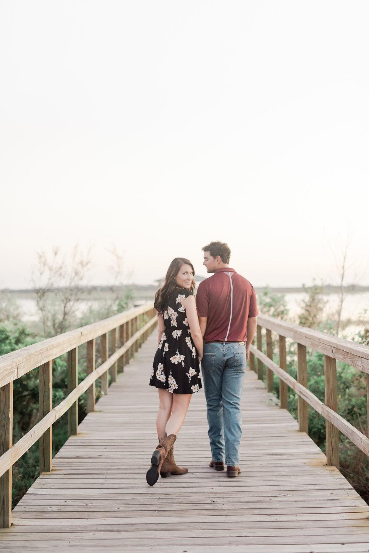 Karlie+Aaron Engagement-WG-231.jpg
