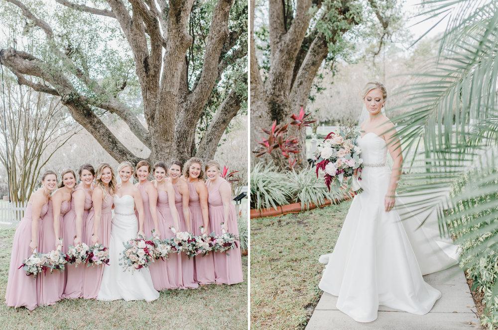 L+A Wedding-WG-2.jpg