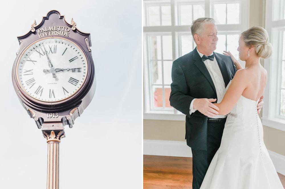 L+A Wedding-WG-10.jpg