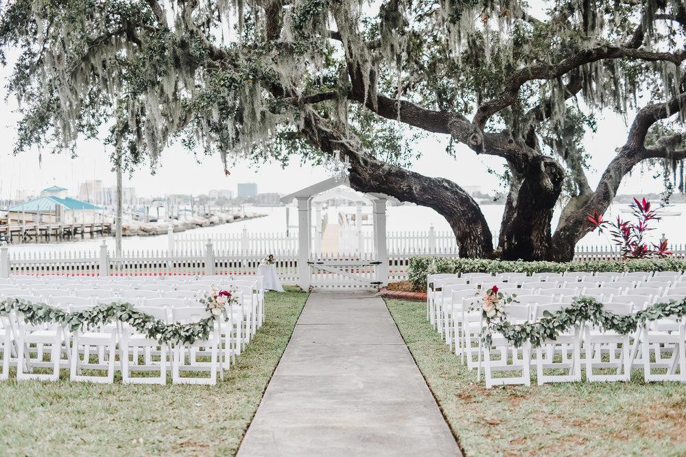 L+A Wedding-WG-64.jpg