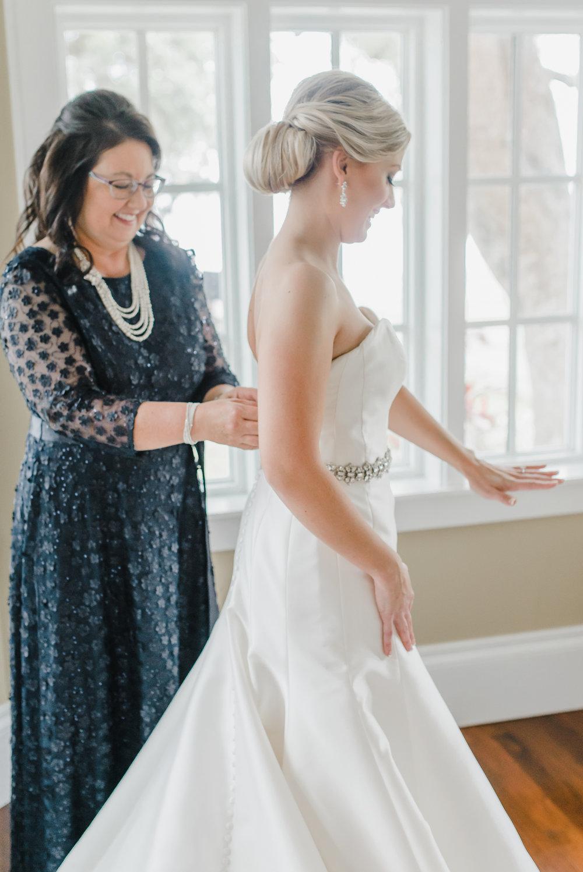 L+A Wedding-WG-170.jpg