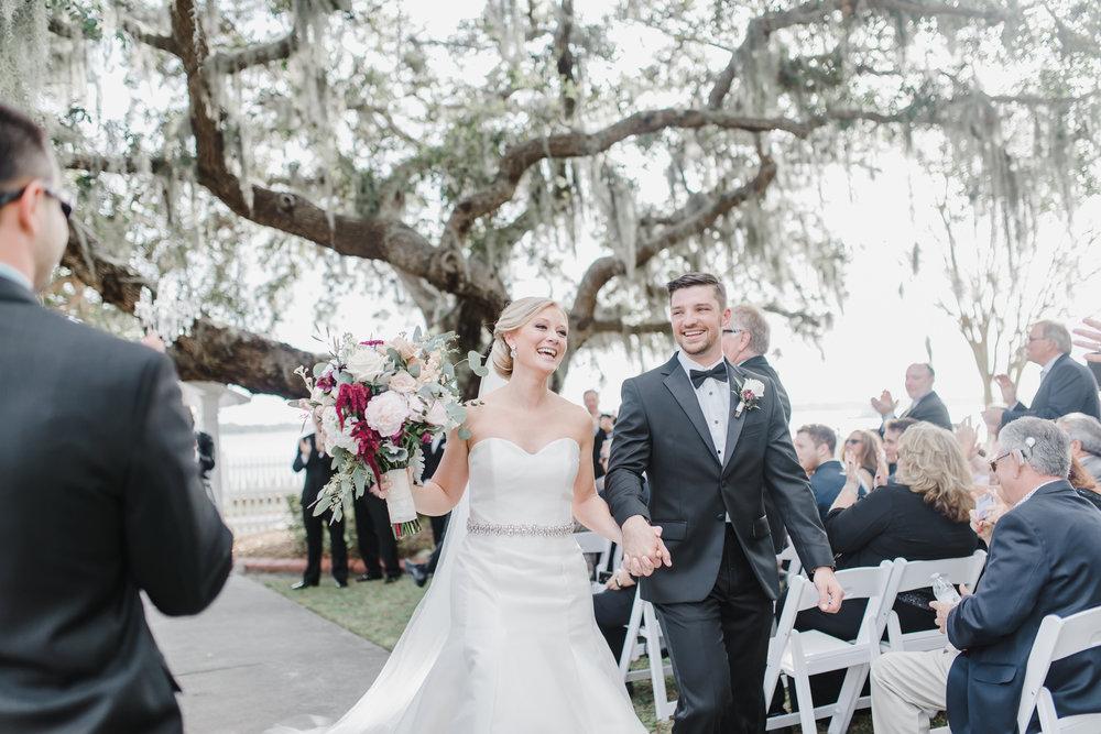 L+A Wedding-WG-534.jpg