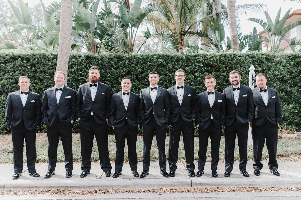 L+A Wedding-WG-357.jpg