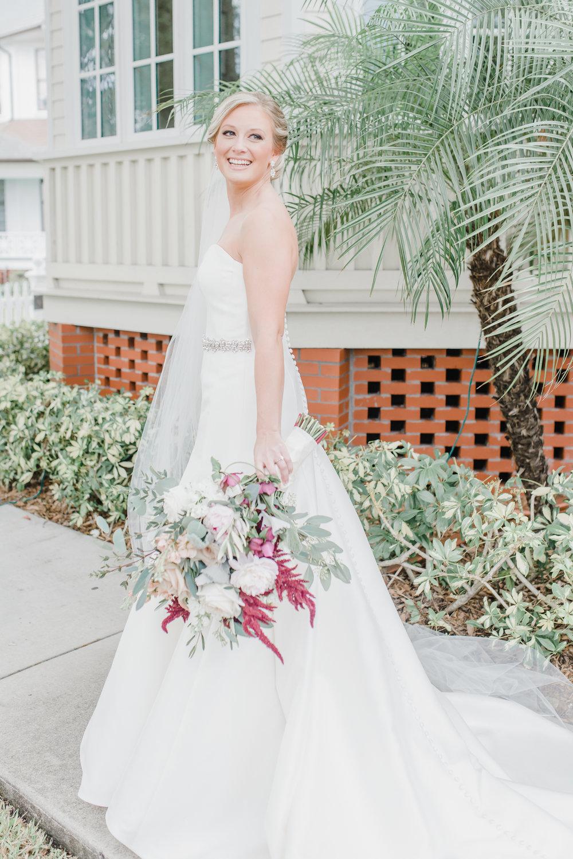 L+A Wedding-WG-301.jpg