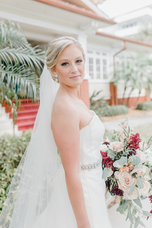 L+A Wedding-WG-296.jpg