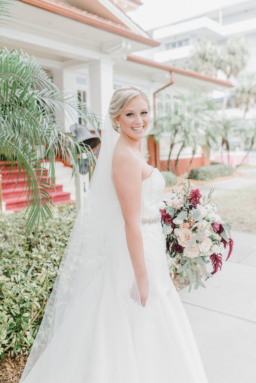 L+A Wedding-WG-295.jpg