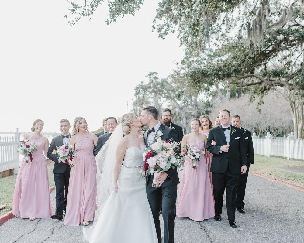 L+A Wedding-WG-656.jpg