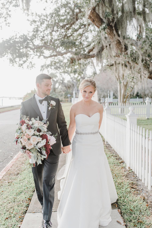 L+A Wedding-WG-723.jpg