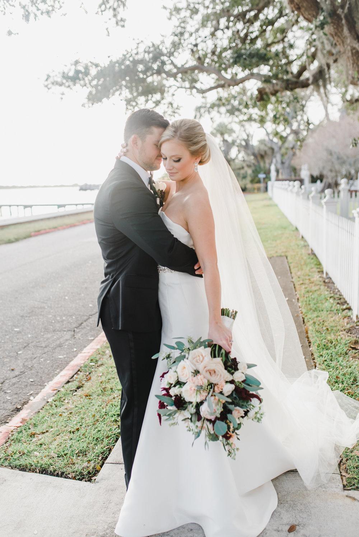 L+A Wedding-WG-733.jpg