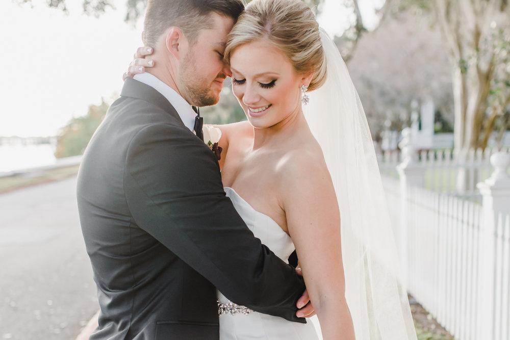 L+A Wedding-WG-736.jpg