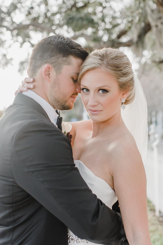 L+A Wedding-WG-741.jpg
