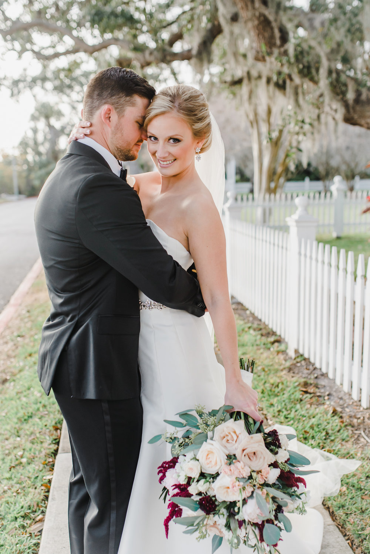 L+A Wedding-WG-738.jpg