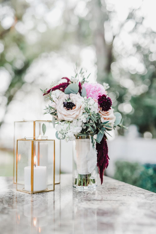 L+A Wedding-WG-791.jpg