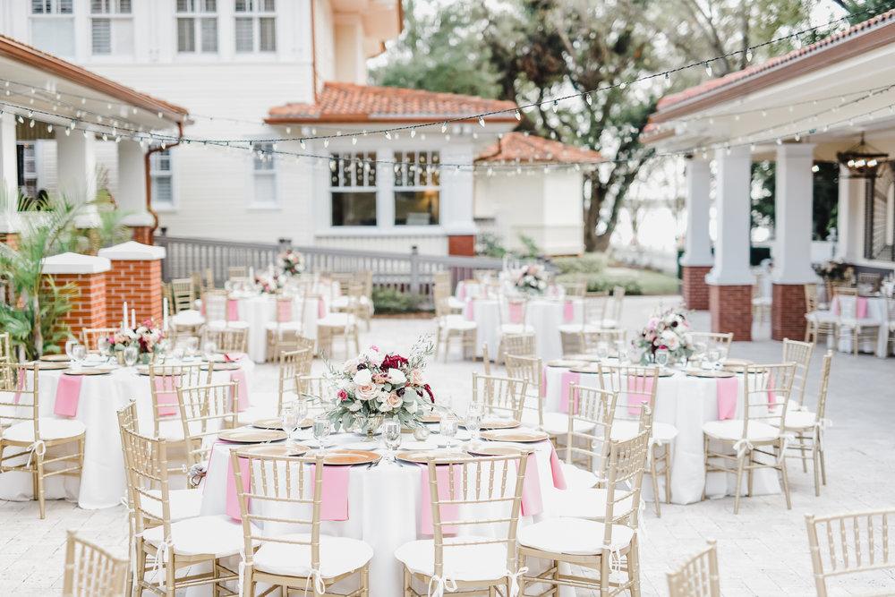 L+A Wedding-WG-794.jpg