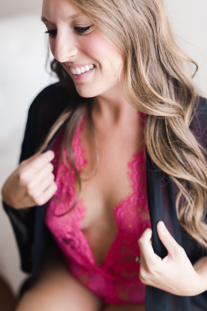 Rachel L. Boudoir-WG-13.jpg