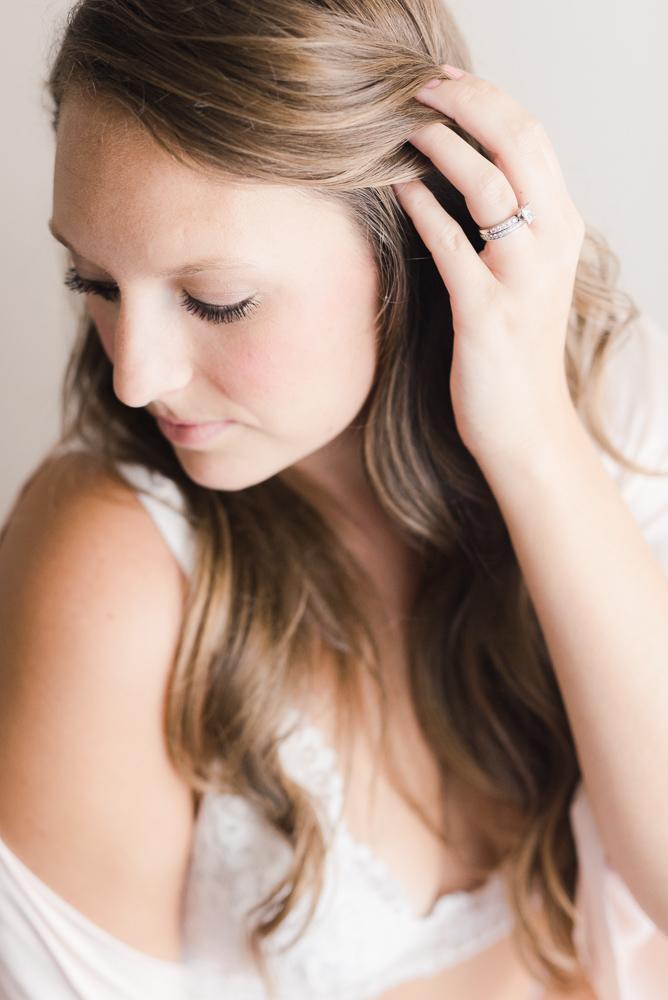 Rachel L. Boudoir-WG-44.jpg