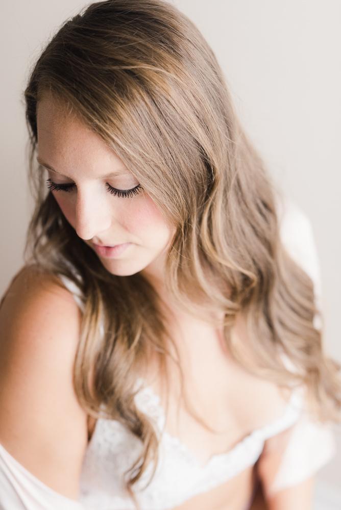 Rachel L. Boudoir-WG-41.jpg