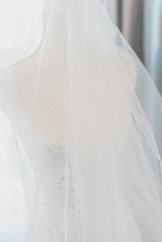 Courtney+Sean Wedding-WG-42.jpg