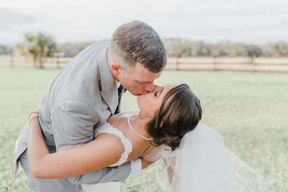 Courtney+Sean Wedding-WG-539.jpg