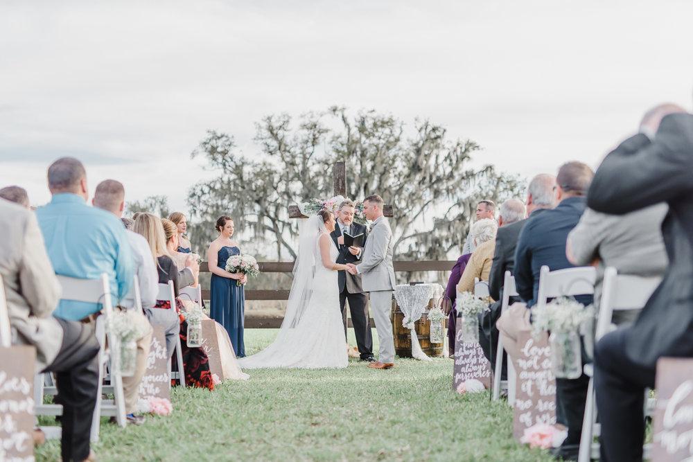 Courtney+Sean Wedding-WG-508.jpg