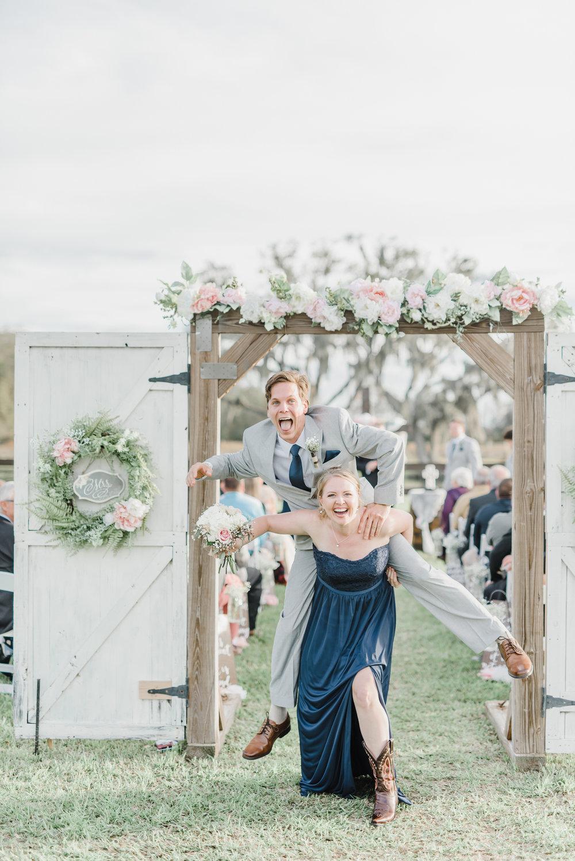 Courtney+Sean Wedding-WG-552.jpg