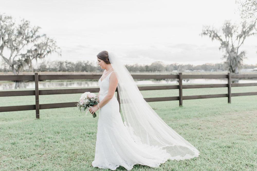 Courtney+Sean Wedding-WG-664.jpg