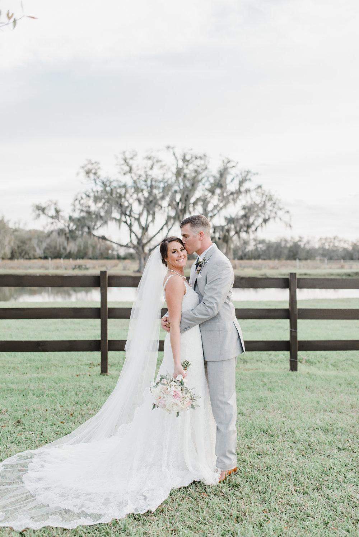 Courtney+Sean Wedding-WG-673.jpg