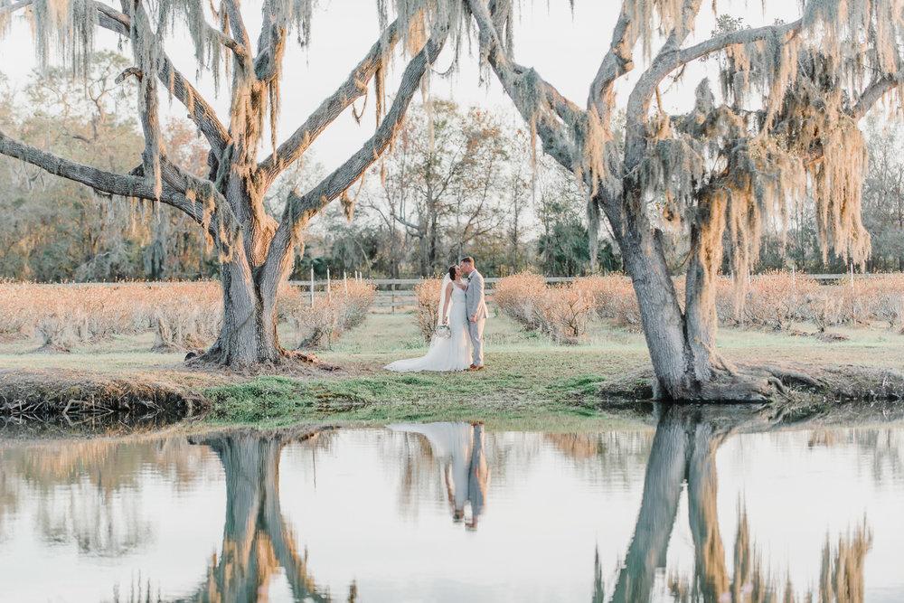 Courtney+Sean Wedding-WG-696.jpg